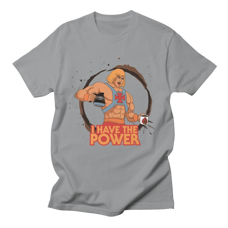 Master of the Brewniverse Women's Unisex T-Shirt by laurastead's Artist Shop