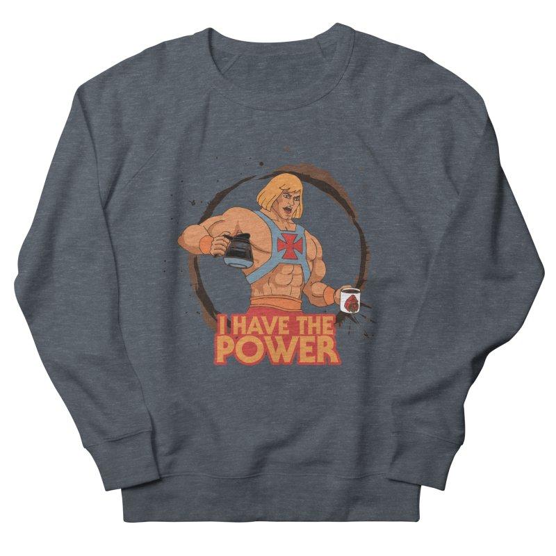 Master of the Brewniverse Women's Sweatshirt by laurastead's Artist Shop