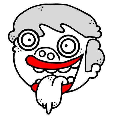 Logo for Lauren Asta