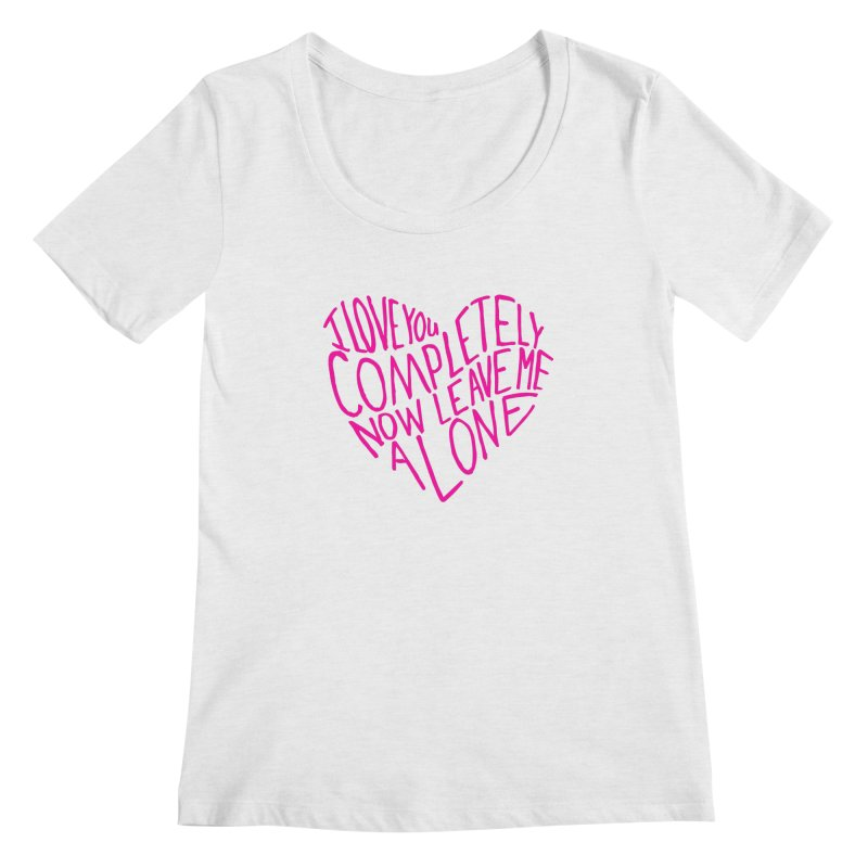Women's None by Lauren Things Store