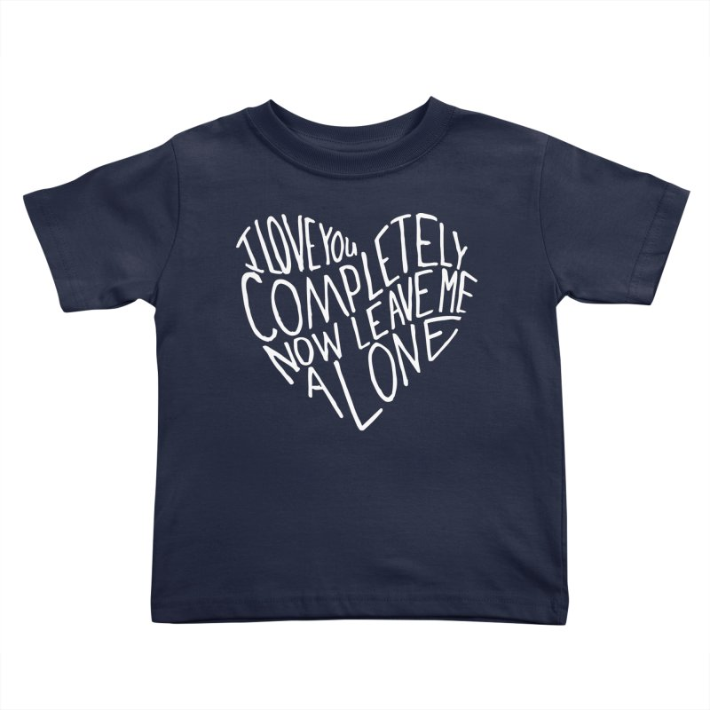 Kids None by Lauren Things Store