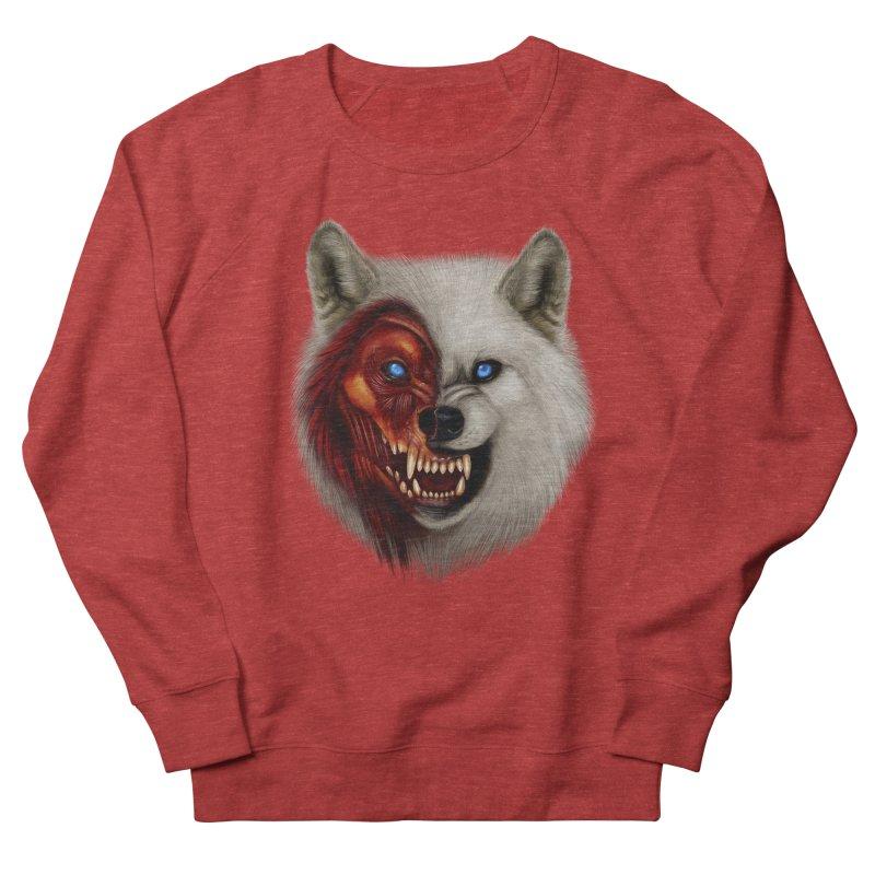 Women's Sweatshirt by laurenmagpie's Artist Shop