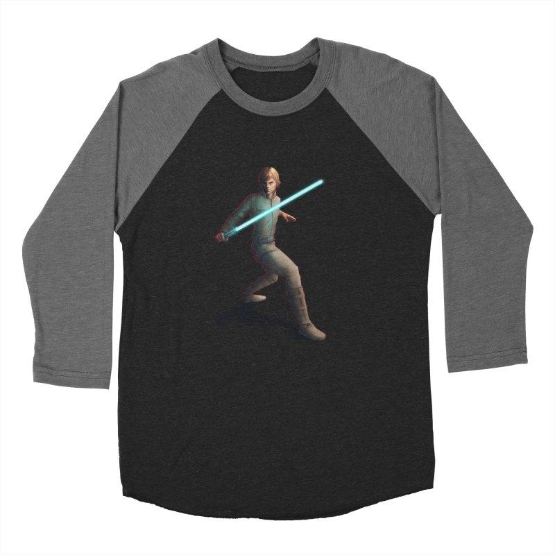 My worst enemy Women's Longsleeve T-Shirt by Laurie's Artist Shop