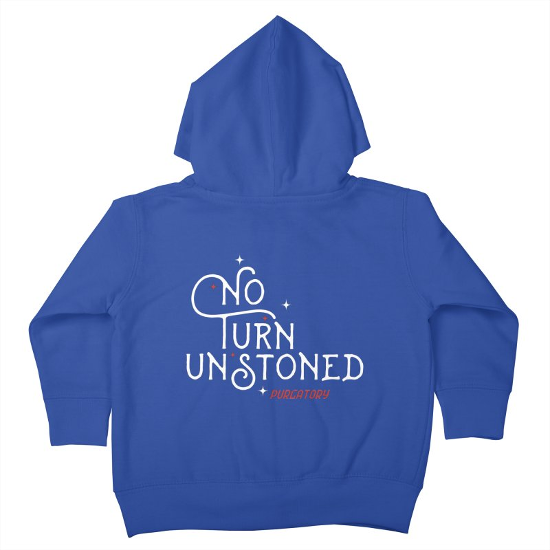 No Turn Unstoned   by lauriecullumdesign's Artist Shop