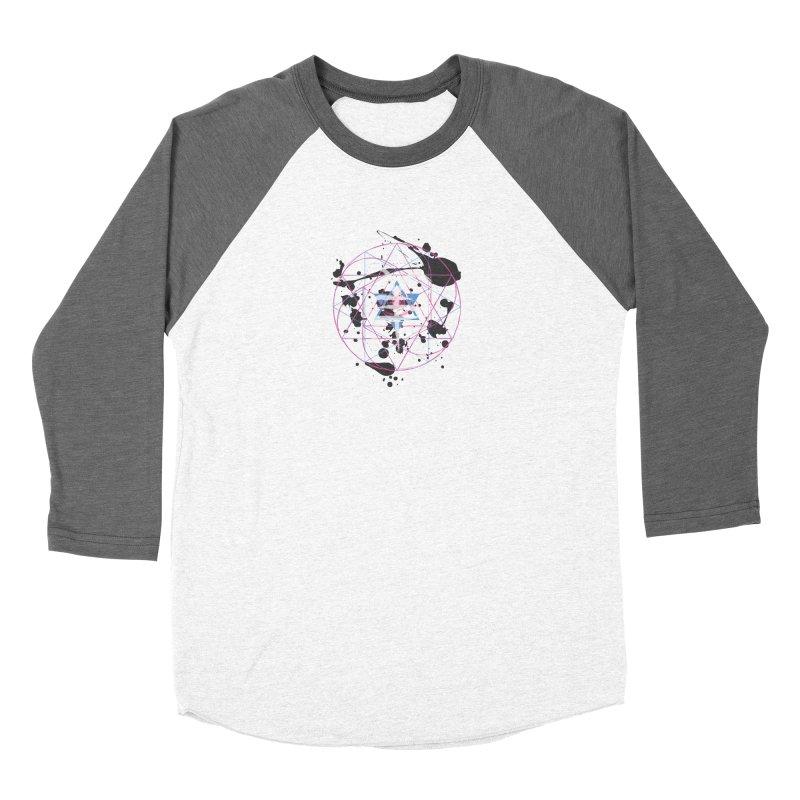 Year of the Goat (II) Women's Longsleeve T-Shirt by Lava Bat's Artist Shop