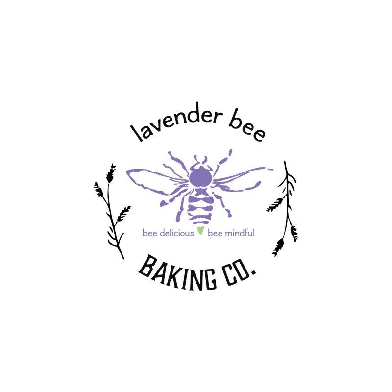 Lavender Bee by lavenderbee's Artist Shop