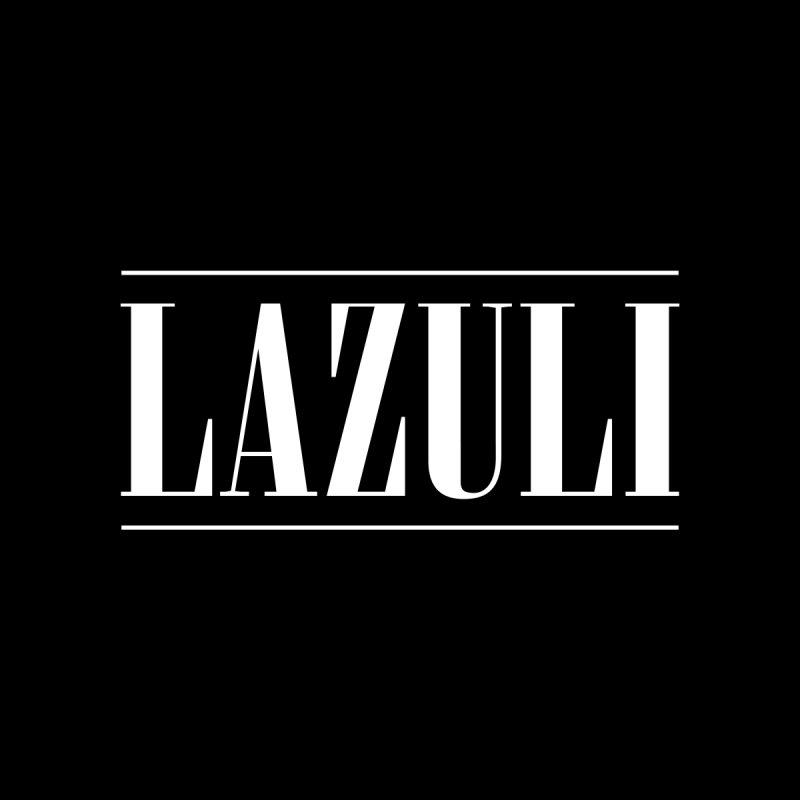 LAZULI Official None  by lazuli's Artist Shop