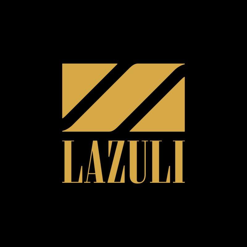 LAZULI Wave None  by lazuli's Artist Shop