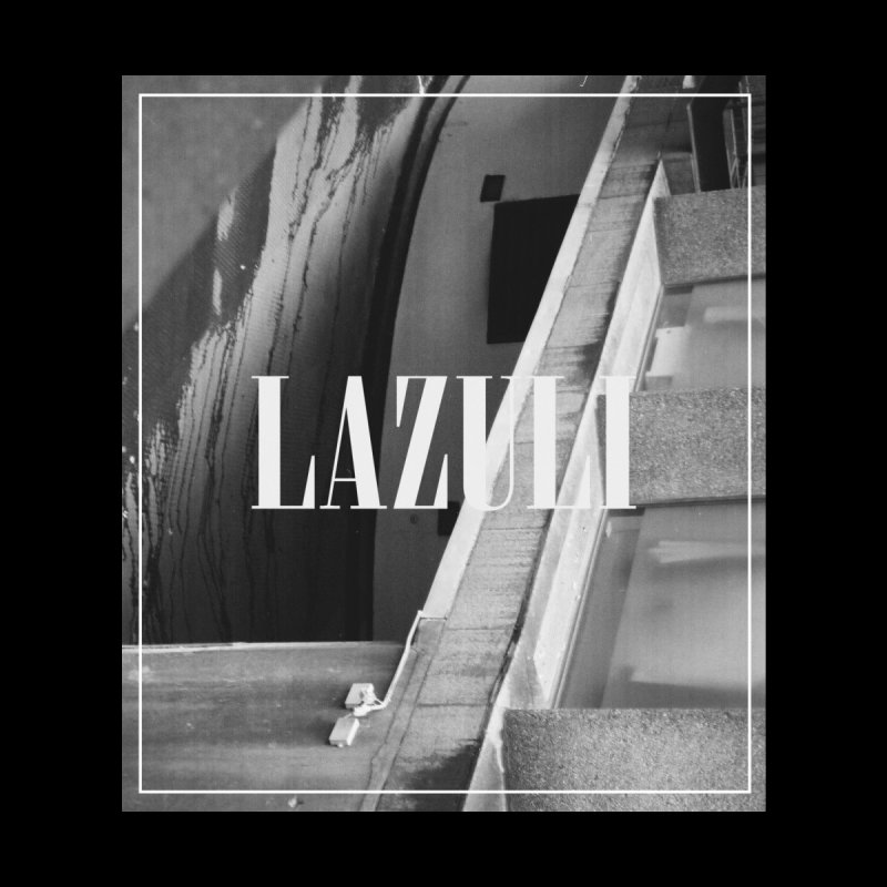 LAZULI Film 001   by lazuli's Artist Shop