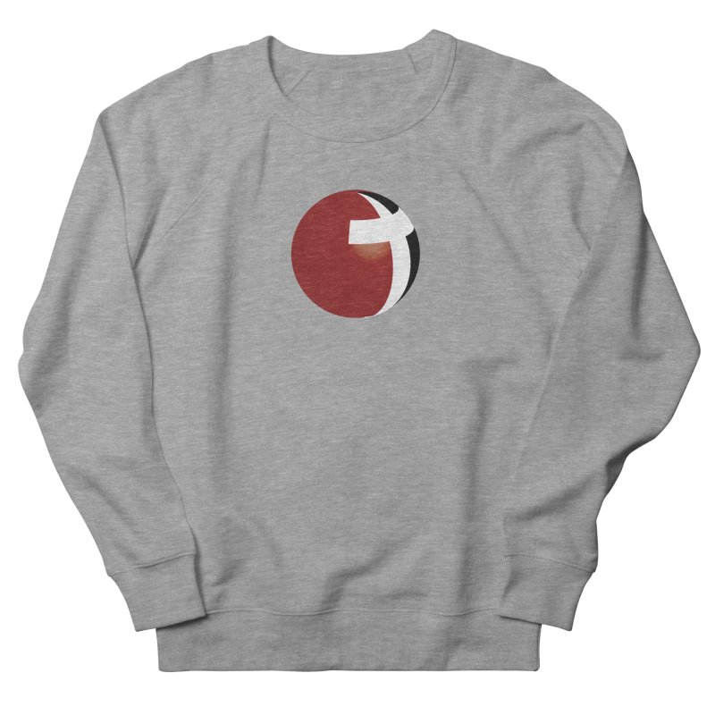 Graphic Only Collection Men's Sweatshirt by LCMC Store