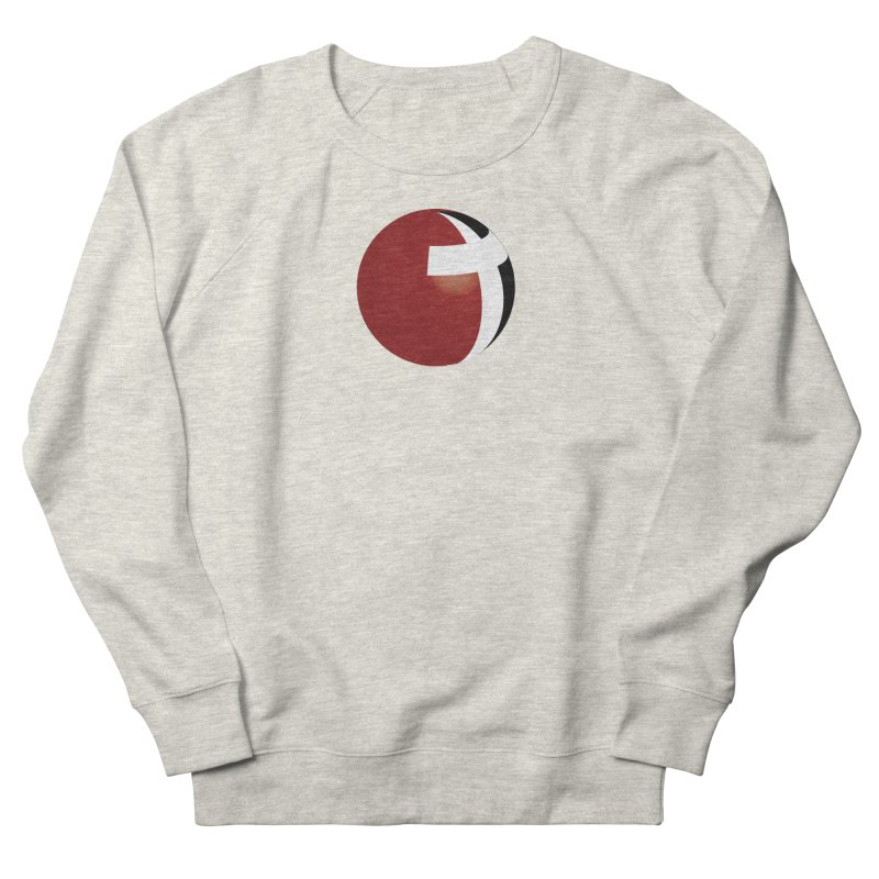 Graphic Only Collection Women's Sweatshirt by LCMC Store