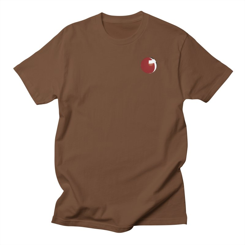 Small Graphic Collection Men's T-Shirt by LCMC Store