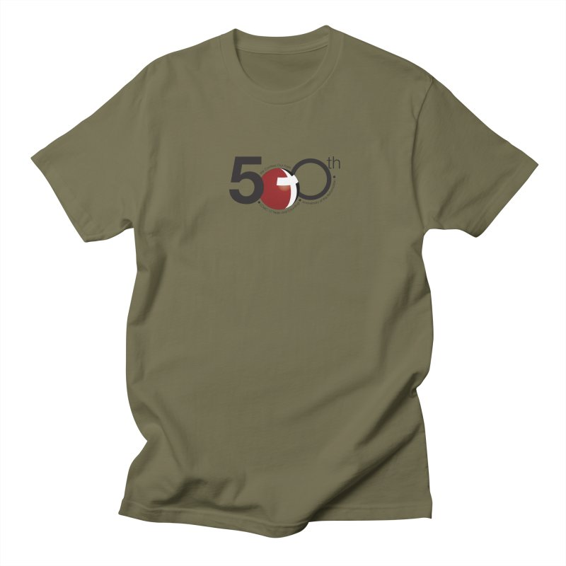 17th Annual Gathering Collection - Limited Time! Women's Unisex T-Shirt by LCMC Store