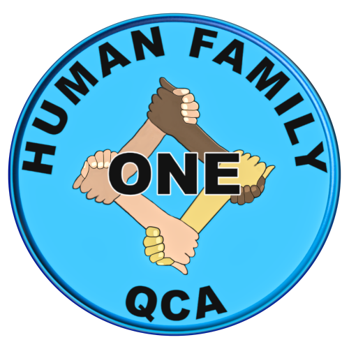 Help-Stop-Hate-One-Human-Family-Qca
