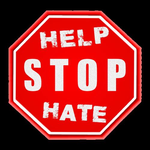 Stop-Hate-Awareness-Gear