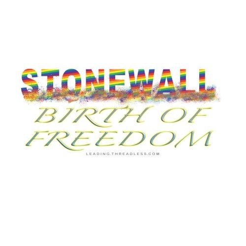 Stonewall-1969-Lgbt