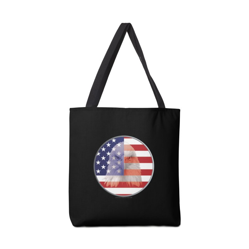 Patriotic Shirts n More | 4th of July Accessories Tote Bag Bag by Leading Artist Shop