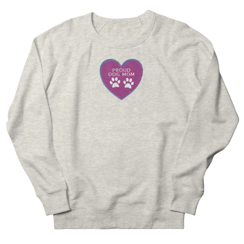 Dog Mama Shirts Men's Sweatshirt by Leading Artist Shop
