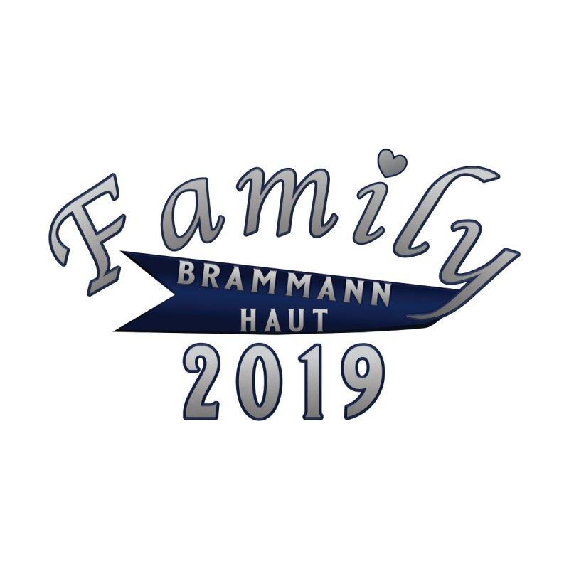 Brammann Haut Family Reunion Stuff by Leading Artist Shop