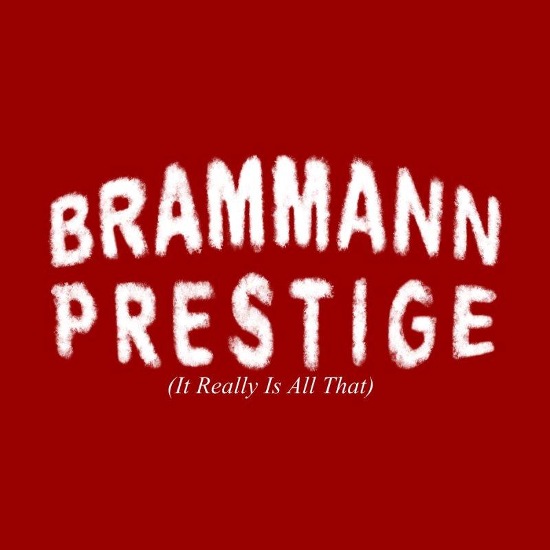 Brammann Prestige by Leading Artist Shop