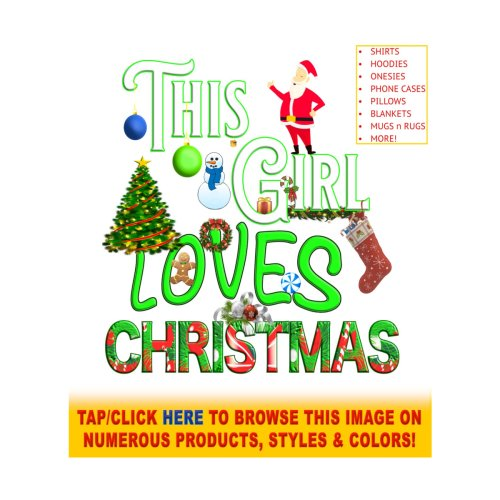 Christmas-Shirts-And-Fun-Products