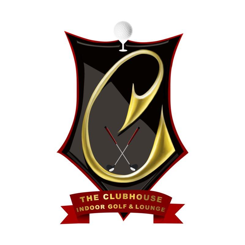 The Golf Club by Leading Artist Shop
