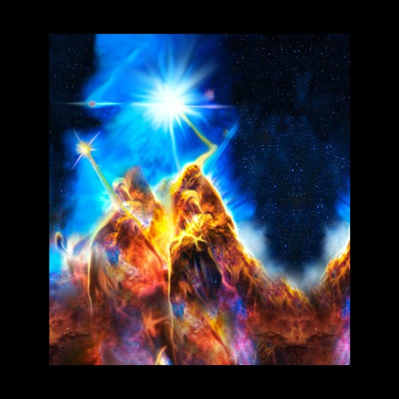 Nebula By Leading by Leading Artist Shop