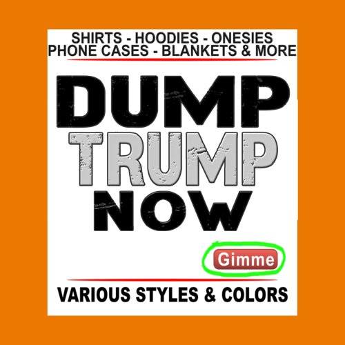 Impeach-And-2020-Election-Shirts-N-More
