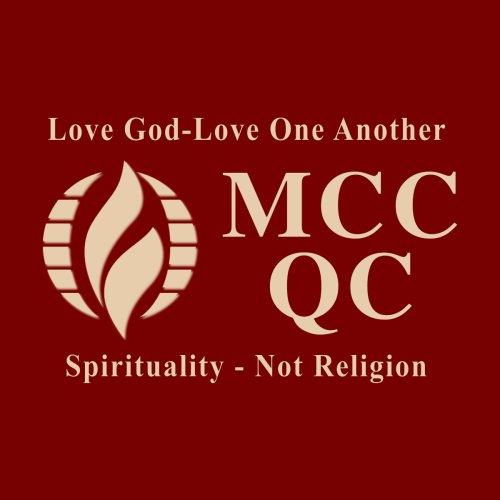 Mcc-Quad-Cities