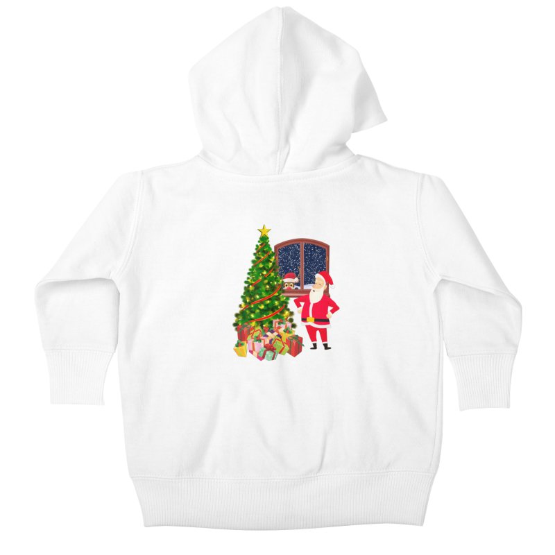 Kids None by Leading Artist Shop