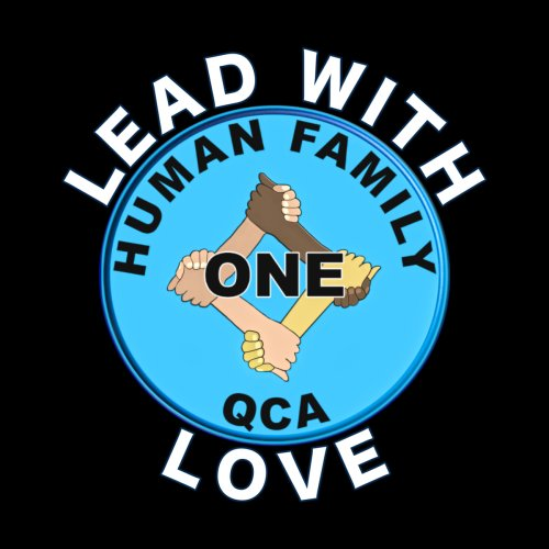 One-Human-Family-Qca