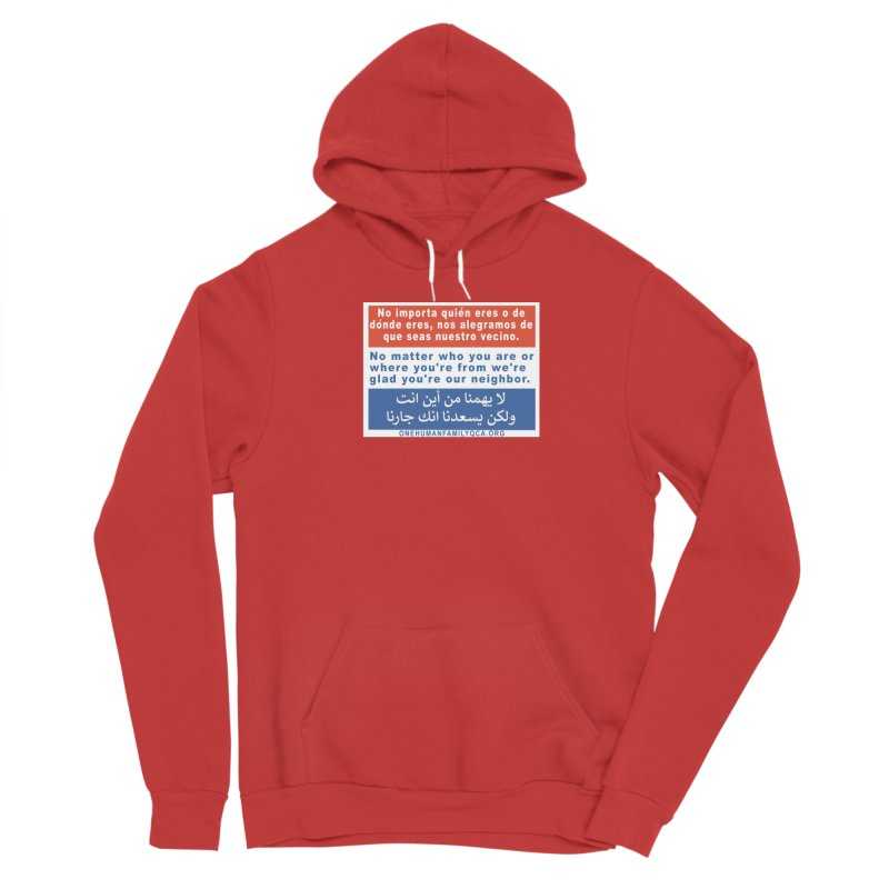 Stop Hate Mens Shirt Styles Pullover Hoody by Leading Online Shopping