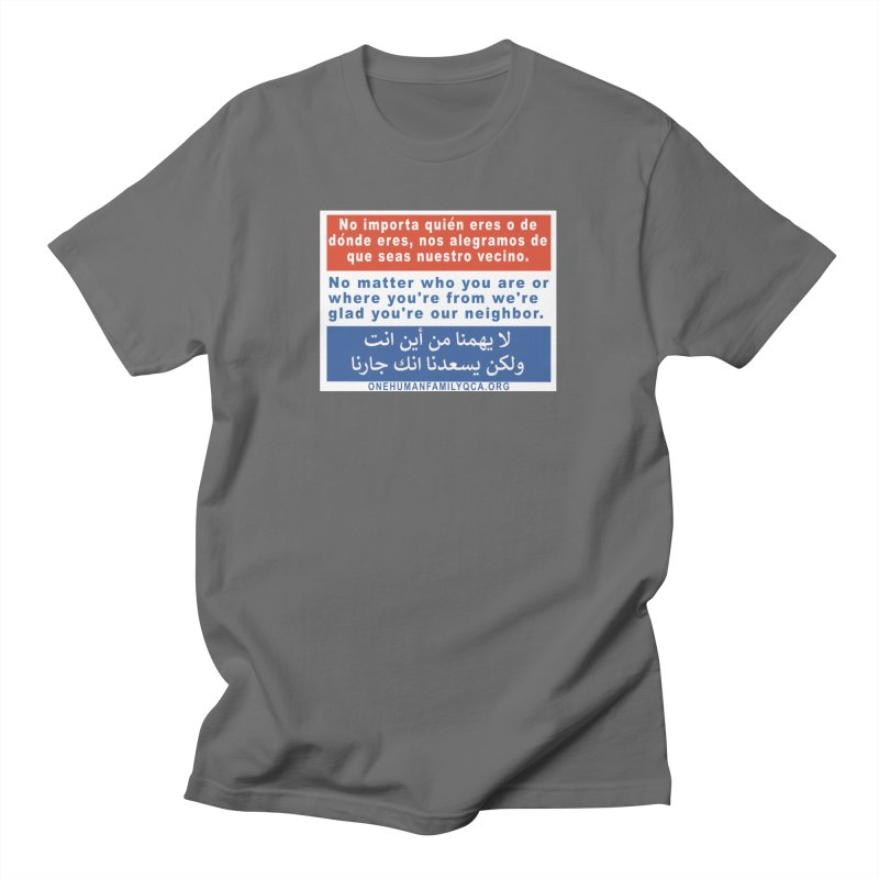 Stop Hate Mens Shirt Styles T-Shirt by Leading Online Shopping