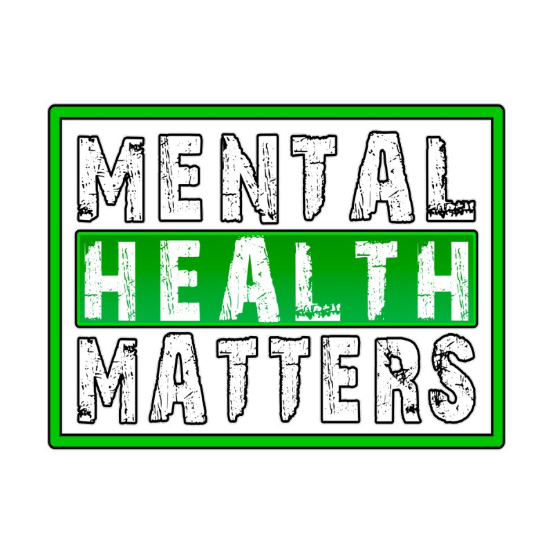 Mental Health Matters Mens Shirt Styles Pullover Hoody by Leading Online Shopping