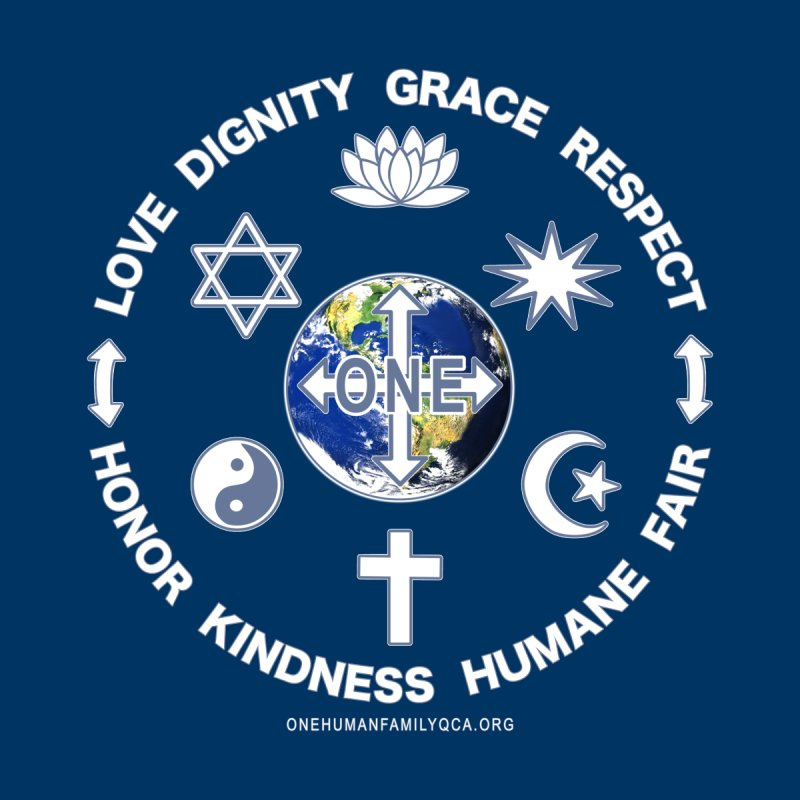 Religious Tolerance Definition   by Leading Online Shopping