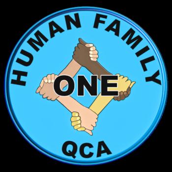 Leading Online Shopping Logo