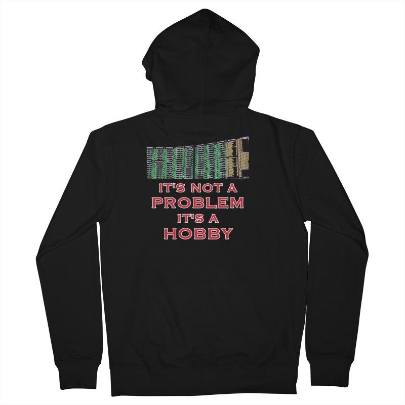 Men's None by leaguegear's Artist Shop