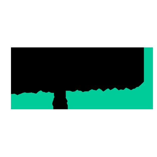 Leah Flores' Artist Adventureland Shop Logo