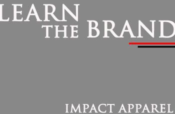 learnthebrand's Artist Shop Logo