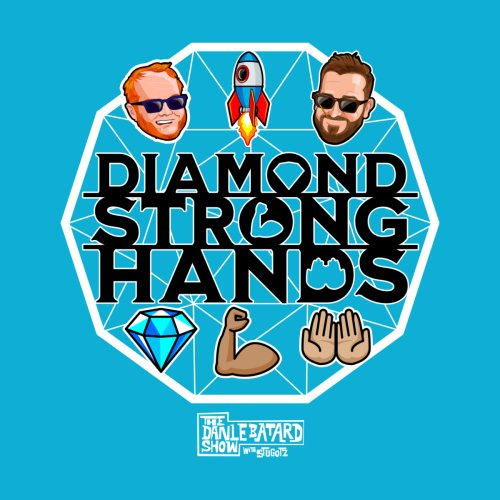Diamond-Strong-Hands-Collection