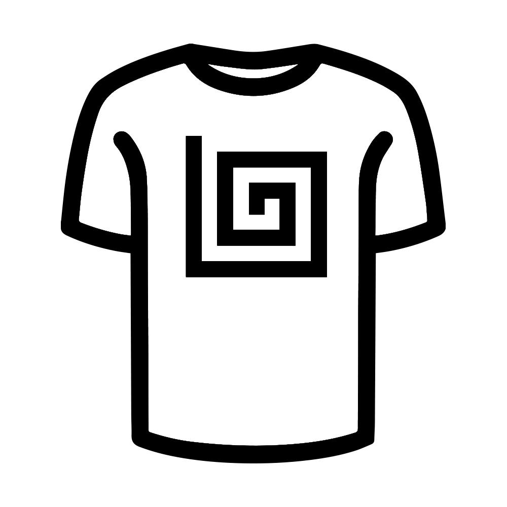 leegrace.com Logo
