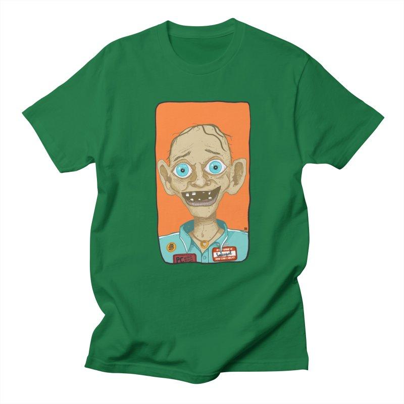 Precious Women's Regular Unisex T-Shirt by leegrace.com
