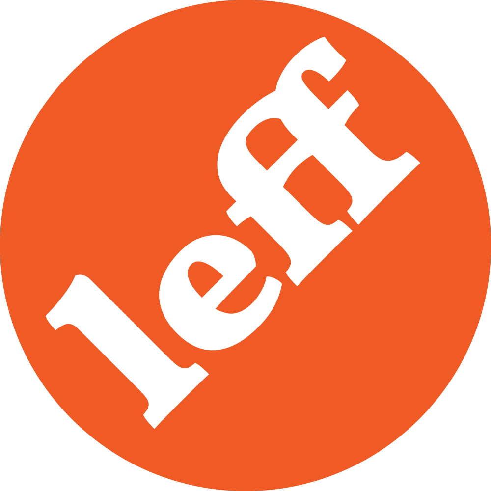 leff.photo Logo