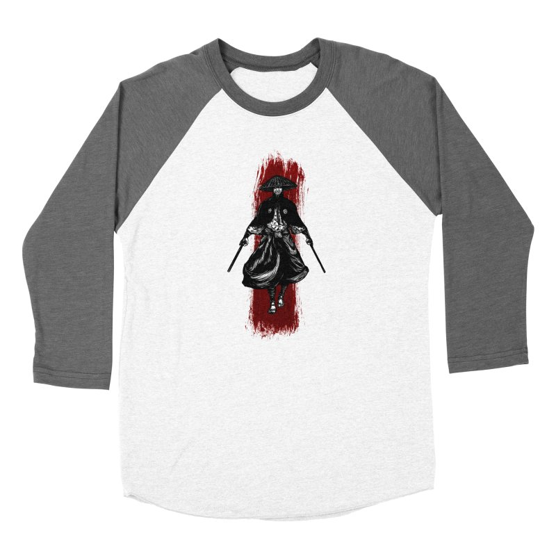 Kills with No Knives (Flying Guillotine) - White Women's Longsleeve T-Shirt by legendaryweapons's Artist Shop