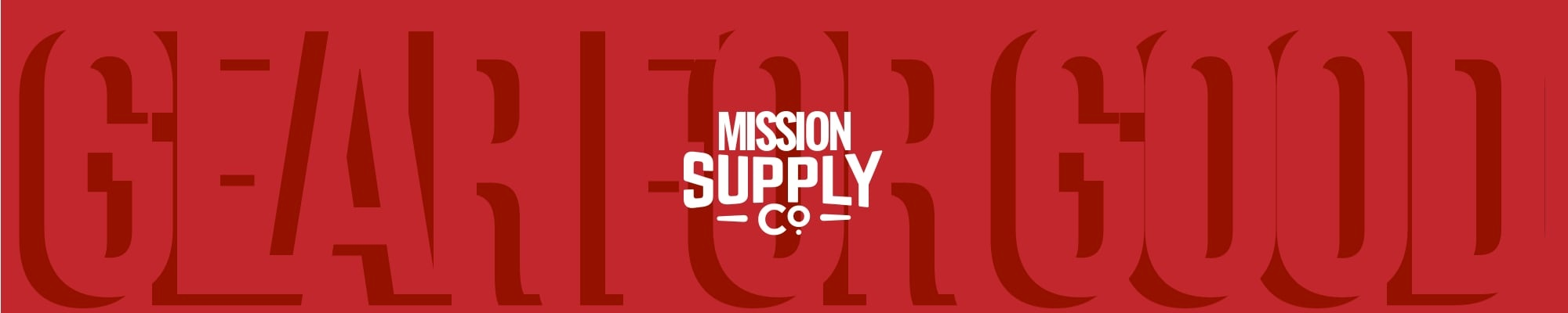 missionsupply Cover