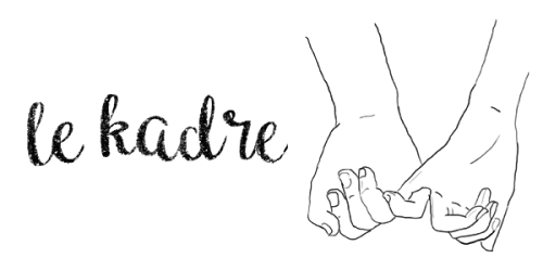 lekadre Logo