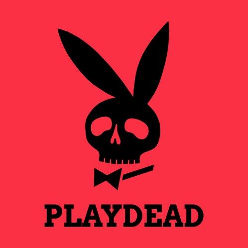 Design for PLAYDEAD