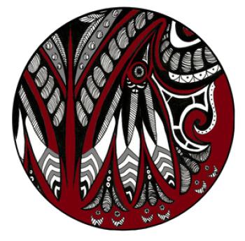 Lena Harbali Logo