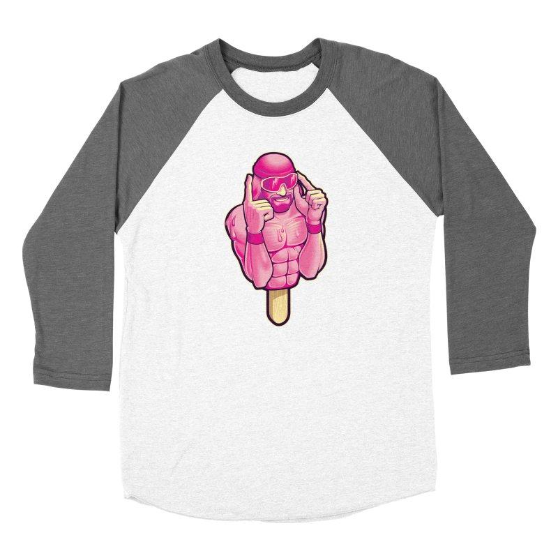 SavageCherry Women's Longsleeve T-Shirt by Leon's Artist Shop