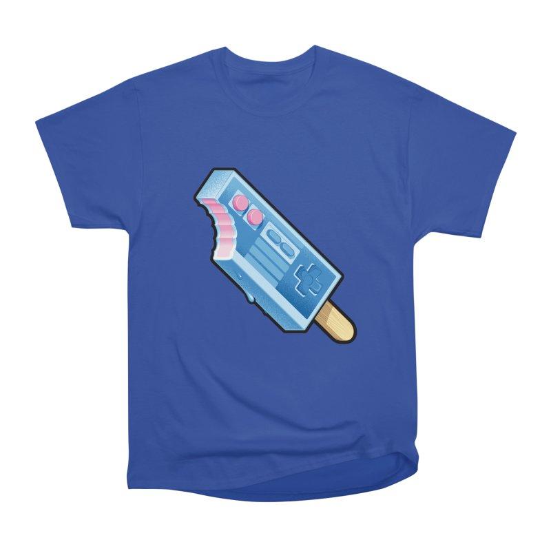 ABUpDown Women's Heavyweight Unisex T-Shirt by Leon's Artist Shop